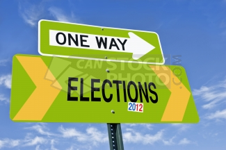 elections-2012.png