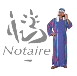 notaire-arabe-.s.f.png