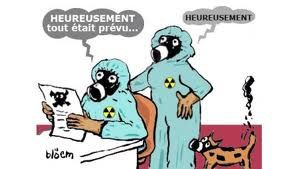 experience-nucleaire.jpg