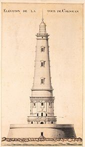 170px-Cordouan_elevation_-18th_c-.jpg