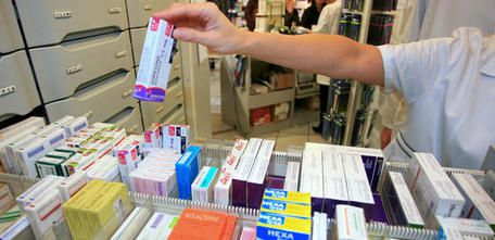 pharmacie_large.jpg