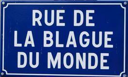 rue-de-la-blague.JPG