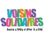 voisins-solidaires.sf.png