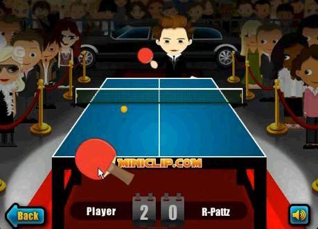 celebrity_table_tennis3.JPG