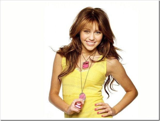 Miley-Cyrus-2012-Picture_thumb.jpg