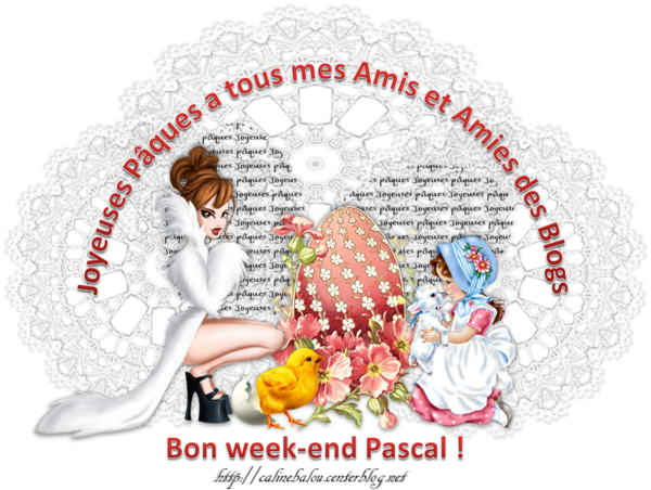 mdg-0121-0045--1-.png