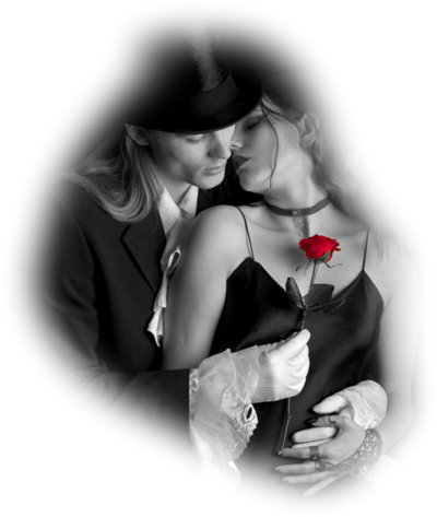 Couple--3-.png