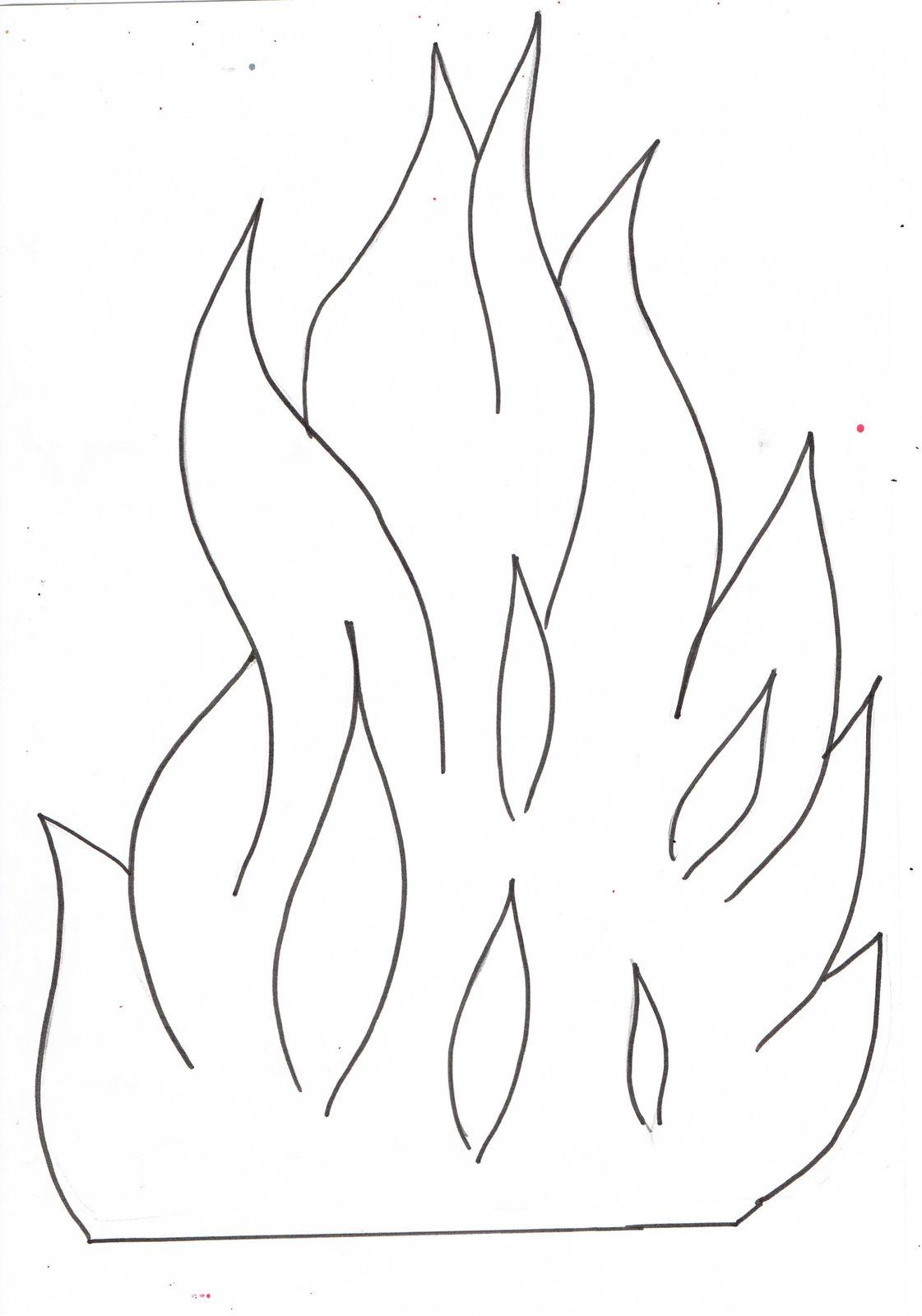 article anga fils du feu