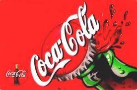 Coca-Cola-jpg