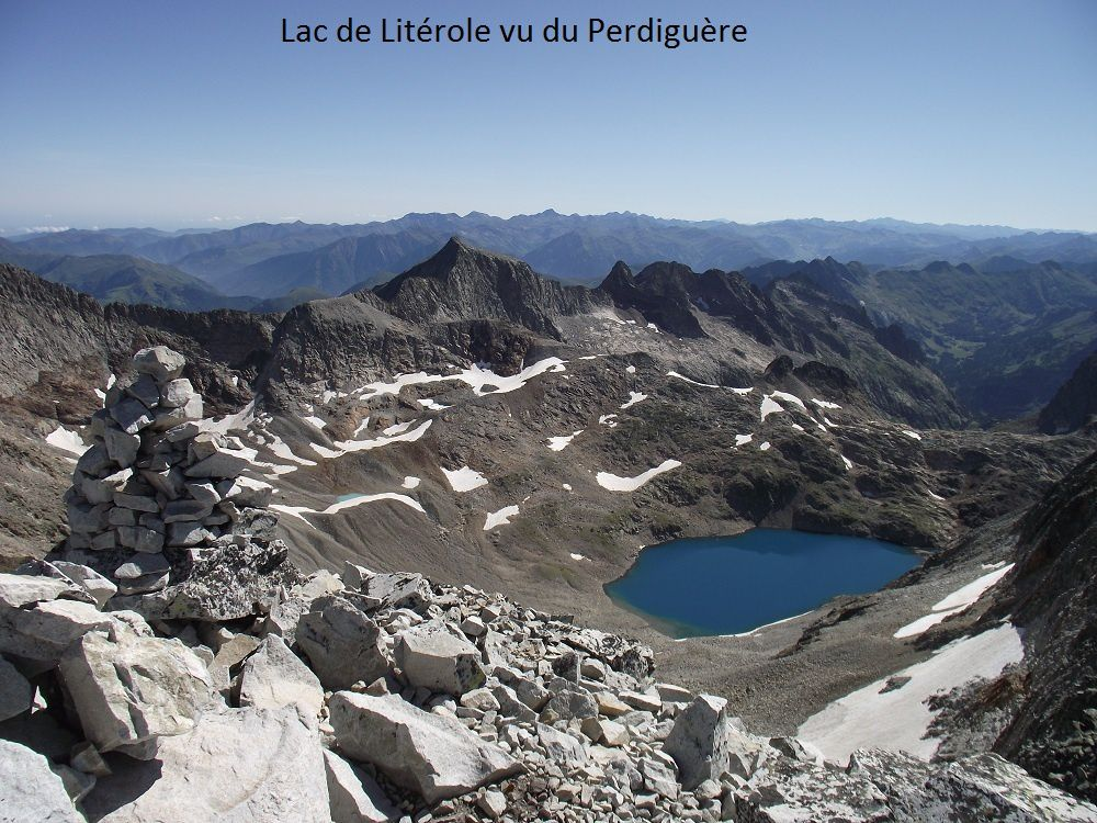 Album - 279-Portillon-Perdiguere