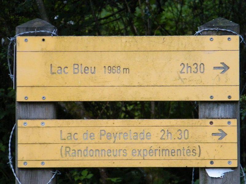 Album - 221-lacs-bleu-et-vert-Bagneres