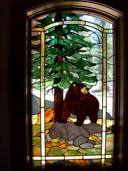rugged-bear-stained-glass.jpg