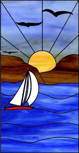 Bateau-stained-glass.jpg