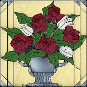 ROSES-20--20TULIPS-COLOR.jpg