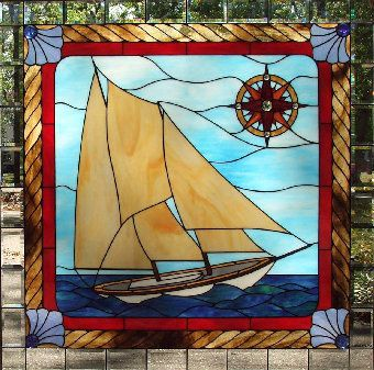 stained_glass_home_page001017.jpg