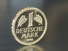 deutsche-mark-coin-germany.png