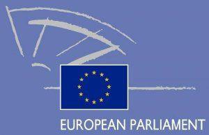 logo_parlement_europeen_1.jpg