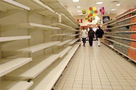 Zimbabwe-Harare-Supermarche-1.jpg