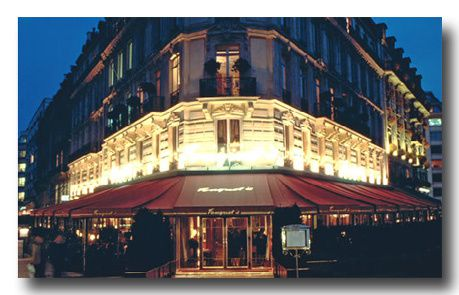 france_paris_hotel_leading_of_the_world_hotel_fouquets_barr.jpg