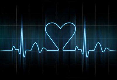 coeur-autonome-pour-patients-en-attente-de-greffes-newzitiv.jpg