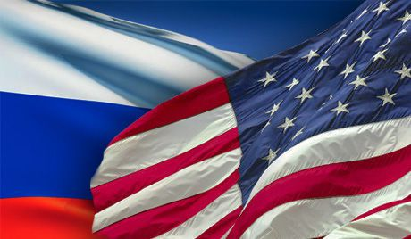 4flag_russia_usa2.jpg