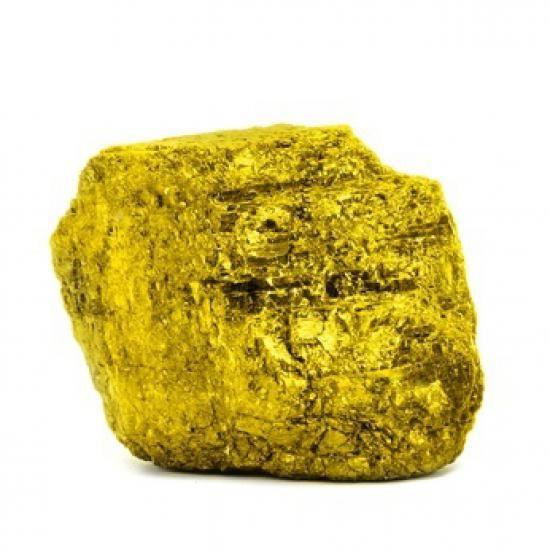 gold-or.jpg