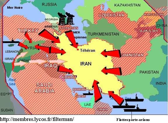 crise_iran_04_b_guerre_nucleaire_plan_attaque_usa_israel.jpg