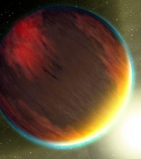 vue-d-artiste-d-une-planete-semblable-a-corot-20b-credits-n.jpg