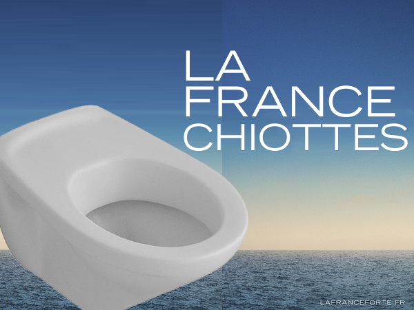 parodie-france-forte-chiottes.png