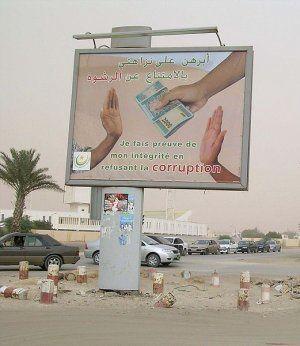 521px-Corruption-Nouakchott-4-3f642.jpg
