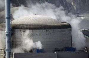 centrale-nucleaire-penly-2012-a99dc.jpg