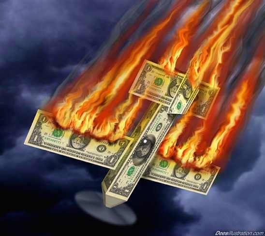 crash-dollar.jpg