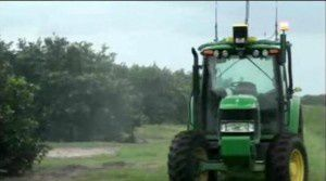 tracteur_automatise-300x167.jpg