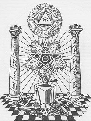symboles-3951ad.jpg