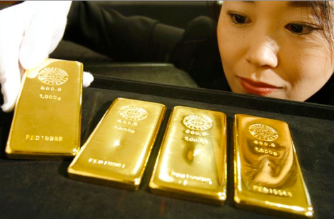 asia-gold.png-copie-2.png