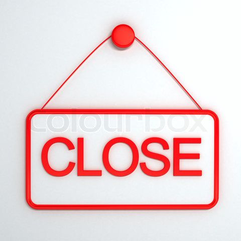 2114101-707437-close-sign-over-white-background-computer-ge.jpg