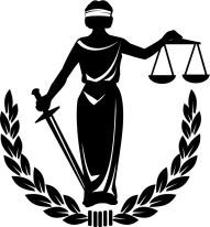 crbst_justice_laxiste--1-.jpg