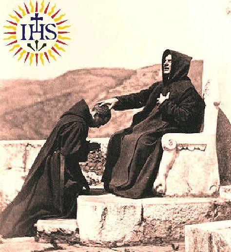 Jesuits.jpg