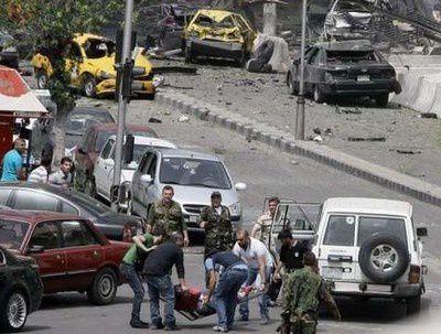 SYRIA-damas-1.jpg