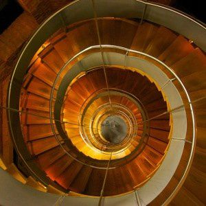 The-spiral-staircase-at-the-Lighthouse-in-Mitchell-Lane-Gla.jpg