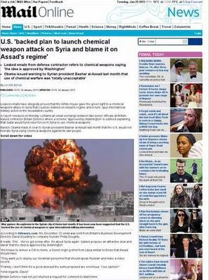 1 Britam Leaks Daily Mail