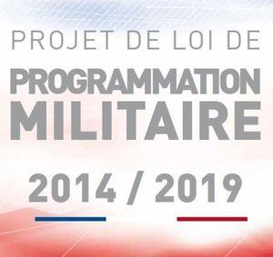 loi_programmation_militaire.jpg