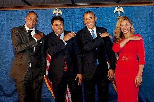 obama-election-jayz-beyonce-quenelle--1-.jpg