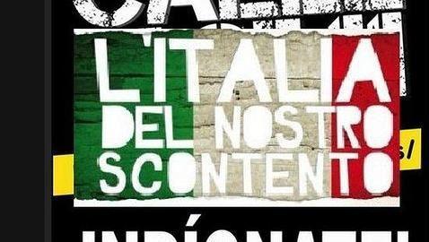 italia--478x270.jpg