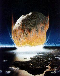 art-meteorite-small.jpg