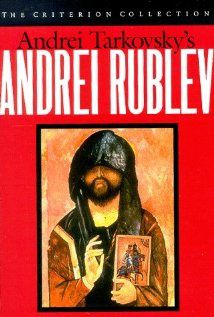 andrei roublev