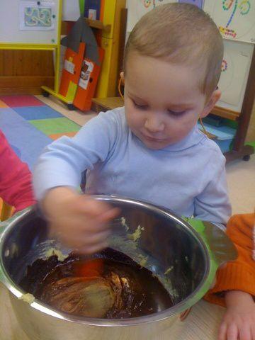 la recette de la galette (10)