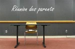 reunion_parents-400x259.jpg