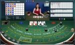 All-Slots-live-baccarat-Multi-Player.jpg