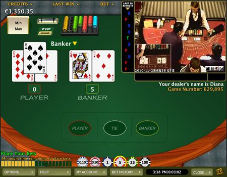 Baccara-Global-Live-Casino.jpg